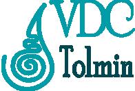Varstveno delovni center Tolmin